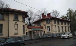 Turismul medical și spitalele din București