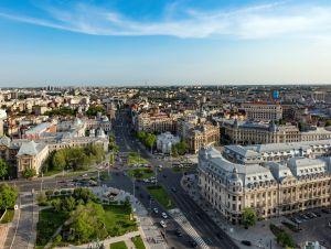 Universitatea din București – etalonul academic al Capitalei