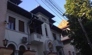 Trecutul și prezentul cartierelor din București