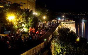 E real și cu spectatori: Un mare festival din Europa va AVEA LOC