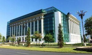 PREMIERĂ. Cât vor costa CARDURILE de acces la Biblioteca Națională a României
