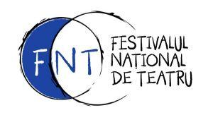 A 30-a ediție a Festivalului Național de TEATRU va avea loc exclusive ONLINE