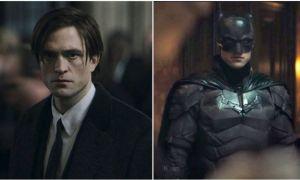 Trailerul filmului Batman a fost lansat. Robert Pattinson promite un rol excepțional