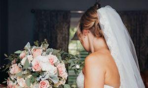 Peste 350 de nuntași intră în CARANTINĂ după ce MIREASA a aflat că are COVID