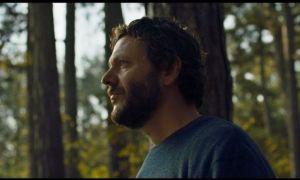 """Filmul de debut """"SPIRAL"""", premiat la Festivalul de la Varșovia"""