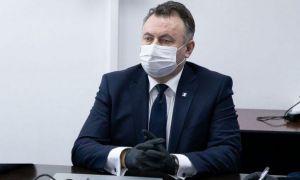Anunțul ministrului Sănătății despre impunerea de noi RESTRICȚII