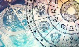 HOROSCOP 22 OCTOMBRIE: Gemenii se bucură de relaxare