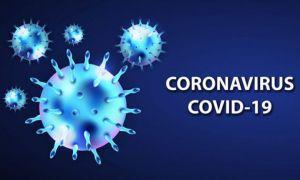 Coronavirus: Un nou record de cazuri: Aproape 5000 de persoane infectate ]n ultimele 24 de ore