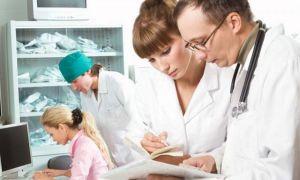 200 de medici rezidenți vor fi ANGAJAȚI în sistemul de sănătate