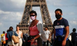 RESTRICȚII dure în Franța. Circulația de noapte va fi interzisă