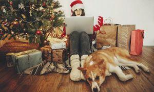 Ne pregătim pentru un Crăciun online? Ce fac scoțienii în pandemie