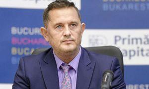 Avocatul Piperea, ACUZAȚII la adresa lui Orban: