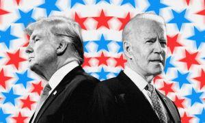 Trump, abandonat de proprii susținători: Alegătorii republicani recunosc victoria lui Biden / SONDAJ