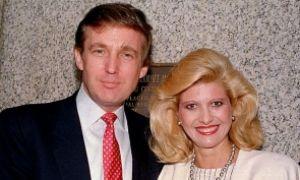 Fosta soție a lui Trump, despre președintele SUA: