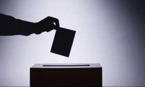Violențe la alegerile prezidențiale din R. Moldova: Localnicii din Varnița încearcă să blocheze accesul alegătorilor din Transnistria
