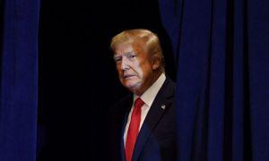 Donald Trump continuă lupta: Eu am câștigat alegerile în SUA