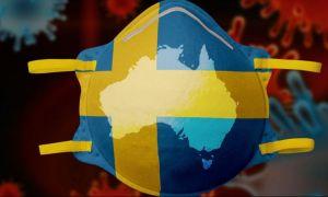 Suedia, măsură extremă în lupta cu pandemia de Covid-19