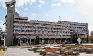 Un alt mare municipiu intră în SCENARIUL ROȘU