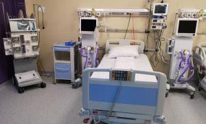 Guvernul promite 200 de noi LOCURI la Terapie Intensivă