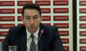 Cine va fi reprezentantul României în Consiliului Consultativ al Procurorilor Europeni