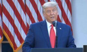 Donald TRUMP, decizie majoră: RETRAGE trupe americane din Irak și Afganistan