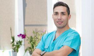Un celebru MEDIC va coordona campania de vaccinare anti-COVID