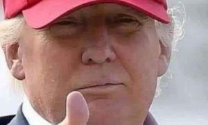 Donald Trump anunță o mare victorie în statul Nevada! Avocata sa susține că are dovezi care arată că aparatele de vot DOMINION au falsificat voturi
