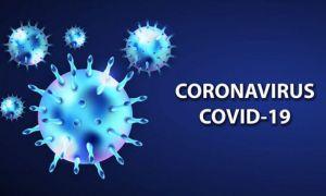 Coronavirus: O nouă zi cu peste 10.000 de cazuri. 168 de persoane au decedat