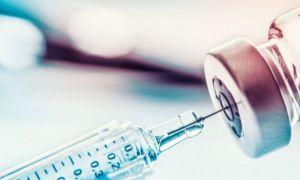 Eficiența VACCINULUI ANTI-COVID dezvoltat de Pfizer și BioNTech a crescut la 95% după testele finale