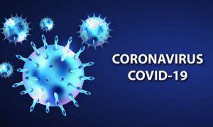 Coronavirus: 10.108 cazuri noi. Câți români se află în stare gravă