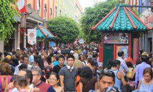 Situație inedită în Peru: Trei PREȘEDINȚI, într-o singură săptămână
