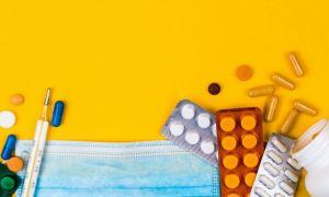Coronavirus: UE ar putea plăti peste 10 miliarde de dolari pentru vaccinurile Pfizer și CureVac