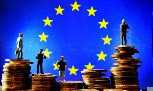 Românii, pe locul doi în Europa la scăderea VENITURILOR în pandemie
