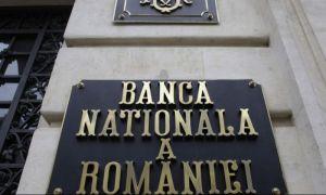BNR acuză PSD că folosește abuziv imaginea instituției în spoturi electorale