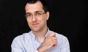 Vlad Voiculescu, atac dur la adresa PNL: Acționează doar în interes electoral. Au modificat abuziv Codul administrativ