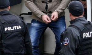 """Rugămintea surprinzătoare a polițiștilor din Harghita: """"Hoții să nu fure după ora 18!"""""""