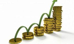 Ministrul Economiei anunță DUBLAREA alocațiilor și creșterea pensiilor