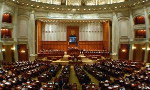 Iulian Bulai: Într-o țară cu oameni săraci și cu pensii mici, nimeni nu ar trebui să aibă pensii speciale