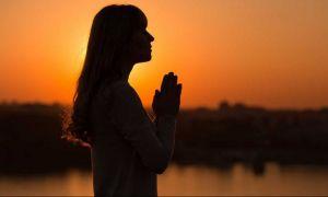 """Decizie suprinzătoare: Rugăciunea """"TATĂL NOSTRU"""" a fost modificată"""
