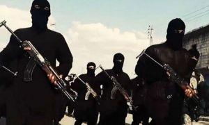 Rusia: Serviciile de Securitate anunță că au dejucat un atentat terorist plănuit de ISIS