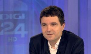 """Nicușor Dan explică: De ce nu vrea vaccinarea în masă a bucureștenilor? """"Campania ar costa 100 de milioane de euro"""""""