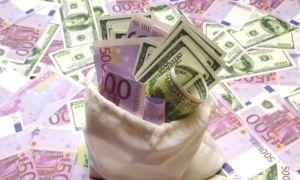 PLANURI mărețe pentru banii de la UE: școli, spitale, digitalizare, infrastructură