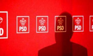 Un fost lider PSD s-a înscris în Pro România