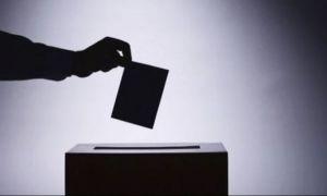 Votul de la 16 ani, tot mai aproape în România: Ce partid propune această soluție