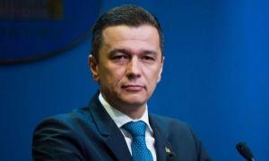 Sorin Grindeanu: PSD va fi primul partid care va avea rezultatul la parlamentare. Am cooptat o echipă de specialiști IT