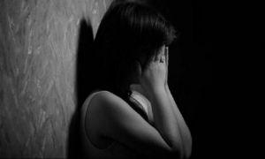 Mii de românce, EXPLOATATE sexual în bordeluri din Marea Britanie