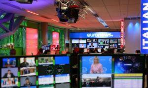 Un nou post de știri se lansează în România
