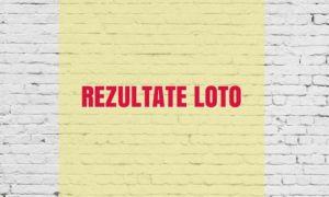 Loto 14 ianuarie 2021: NUMERELE câștigătoare la LOTO 6/49, Joker, Noroc, SuperNoroc, Noroc Plus