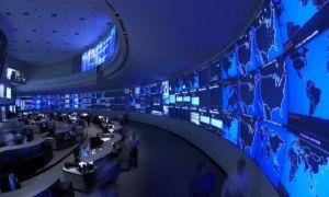 Guvernul pregătește un Centru Cyber la București. Cu ce se va ocupa