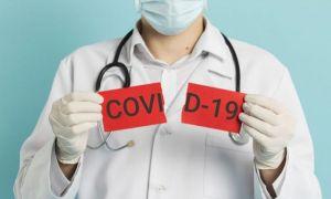 Persoanele vaccinate anti COVID-19, protejate și împotriva noilor tulpini ale virusului